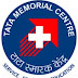 Scientific Officer Vacancy in Homi Bhabha Cancer Hospital, Uttar Pradesh