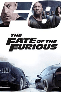 The Fate of the Furious (2017) Movie (Dual Audio) (Hindi DD 5.1 – English 5.1) 720p BluRay H264 AAC Esub