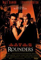 Apuesta Final (Rounders)