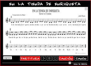 http://gerardodiegoaulademusica.blogspot.com.es/2016/01/en-la-tienda-de-enriqueta.html#links