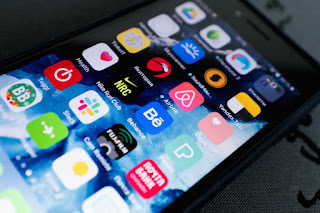 5 Awesome Apps That Will Be Very Useful