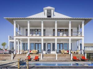 7 Secretos de bienes raíces que debes saber antes de adquirir una propiedad