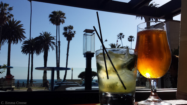 5 of the best things to do in Los Angeles (Guest post)