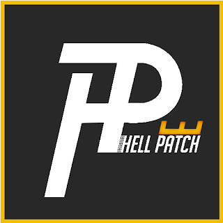 PES 2019 Hell Patch 2019