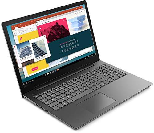 best laptop under 40000, best laptop for students 2019, best laptop for students and gaming, best laptop in 40k, best laptop under 35000,