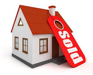 Cara Menjual Rumah Agar Cepat Laku Dijamin Jitu 100%