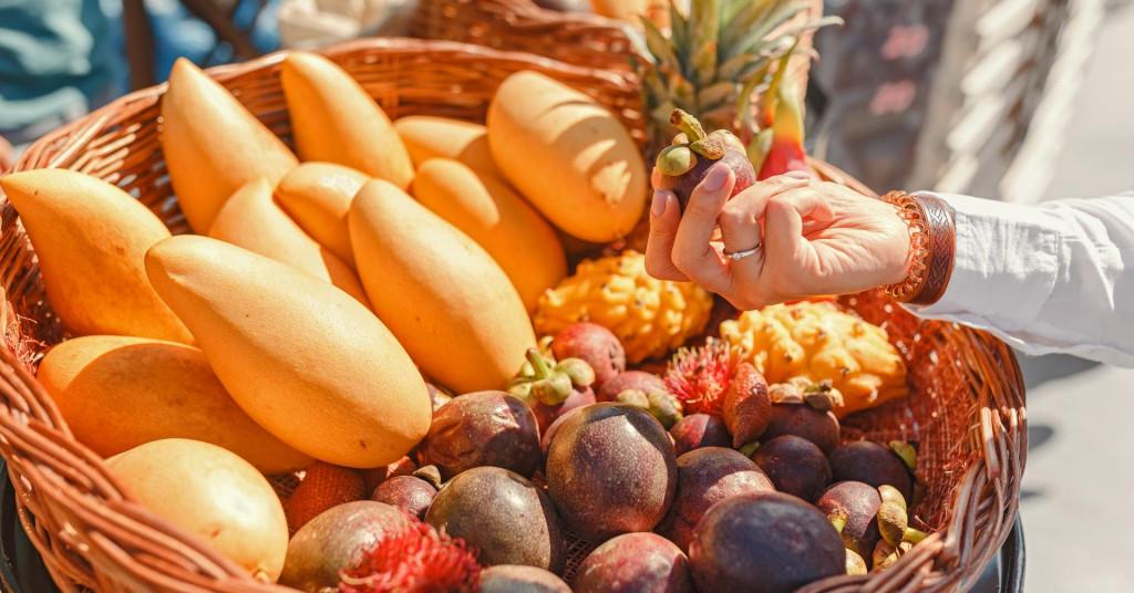 mango-egzotično-voće-zdravlje-karcinom-koža-rak