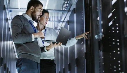 HOW TO BECOME AN IT PERSONNEL WHEN NOT SCIENCE ORIENTED