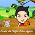 #PROJECT | 3 Game Android di Playstore hasil karya Rizaltaf