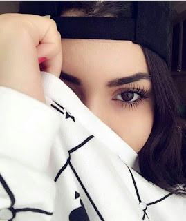 cute whatsapp dp for girl, profile pic whatsapp dp for girls, stylish whatsapp dp for girl,