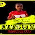 New AUDIO   Mdogo Chikala   Wanaume wa Dar (SINGELI)Download/Listen Mp3 Now