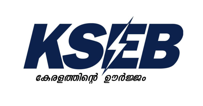 KSEB will provide free single point connection to flood damaged wiring homes,www.thekeralatimes.com