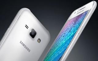 Dengan banyak sekali macam teknologi yang bermunculan Review HP Samsung Galaxy J1 Android 4G LTE
