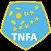 Selección de fútbol de Tuvalu - Equipo, Jugadores