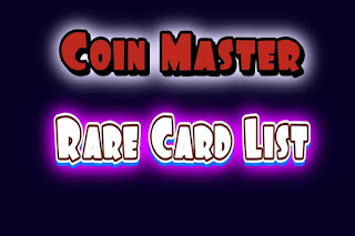 liste-de-cartes-rares-monnayeur