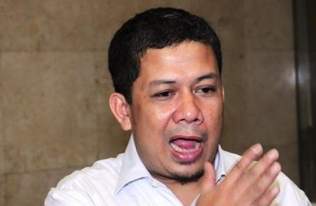 Minta Jokowi Pimpin Investigasi Teror Bom Kampung Melayu, Fahri Hamzah: Serang Ini Nyata