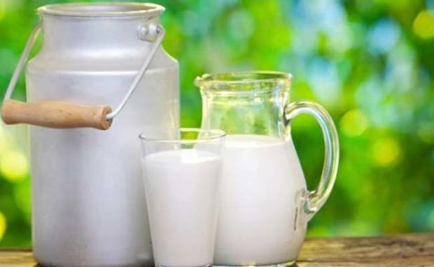 Global Goat Milk Infant Formula Market Analysis of Major Segments and  Future Opportunity Assessment 2020-2025 – The Daily Chronicle