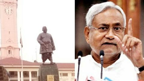 Lohar caste latest news, Lohar caste in bihar, Lohar caste category in central, केंद्रीय सरकार में लोहार जाति 2020