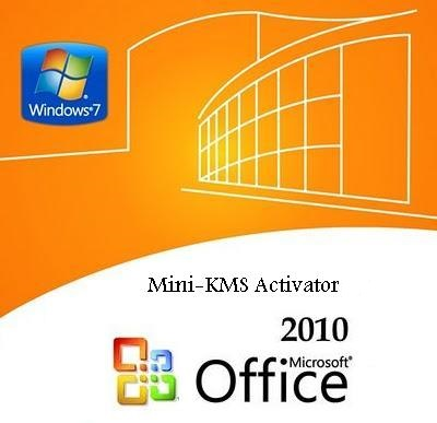 Mini Kms Activator Office 2010 Free Download - linoagames