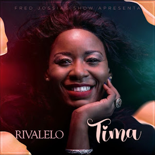 Tima - Rivalelo (Prod.The Vizzow Beatz) [Exclusivo 2021] (Download MP3)