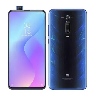 Xiaomi Unveiled The Mi 9t Smartphone In European Markets Yesterday Which Happens To Be The Rebranded Version Of Redmi K20 Which Was Announced In China Last
