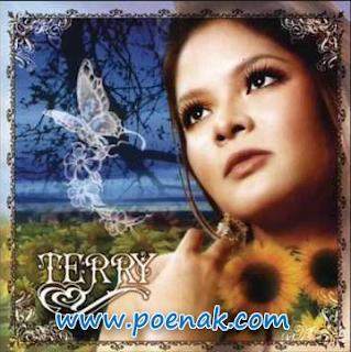 Lagu Terry Mp3 Terbaru dan Lawas