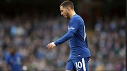 Thierry, the father of Chelsea's forward, Eden Hazard, has spoken up on controversies sorrounding his son's future at Chelsea.