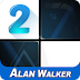 Piano Tiles 2 Alan Walker v3.1.0.833 Mod Unlock APK