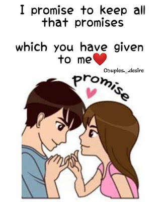 relationship quotes sad, relationship quotes for him, love quotes for him, love quotes for her, couple goals animated pics, a anime love story, weeding quote, love captions for him, love captions for her,