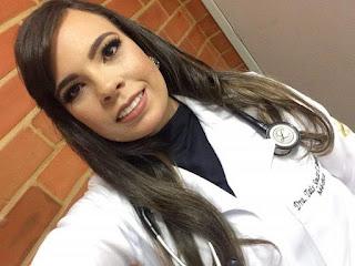 Médica Jequieense é encontrada morta em banheiro de apartamento em Itabuna