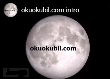 okuokubil.com intro youtube.