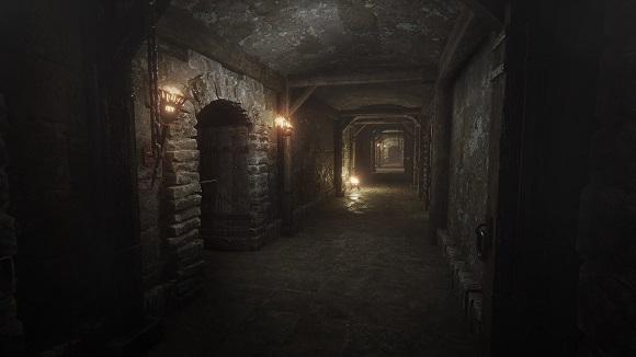 escape-first-2-pc-screenshot-www.deca-games.com-2