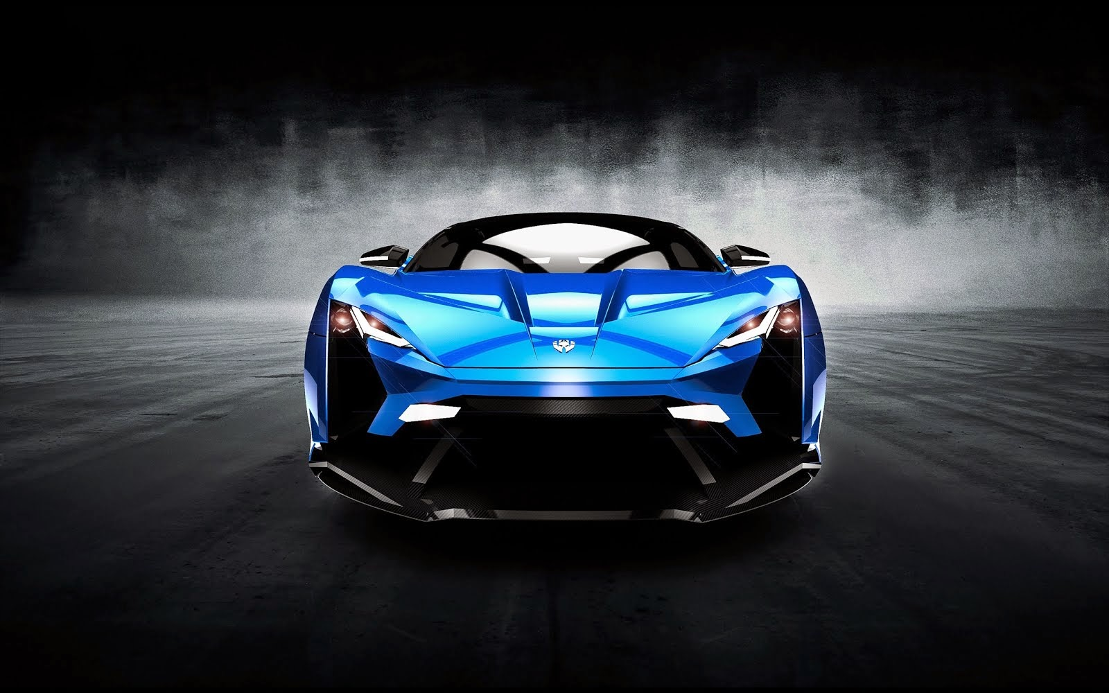 Lykan Hypersport HD Wallpapers | W Motors Car Background Pictures | Download Free High ...