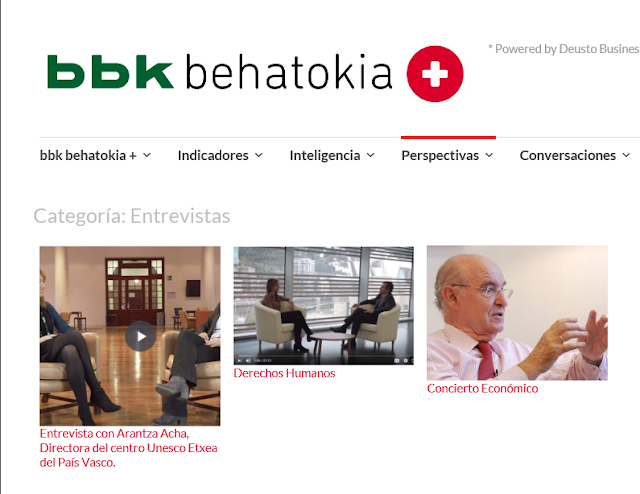 https://bbk-behatokia.com/category/perspectivas/entrevistas/