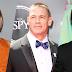 فيلم جديد لجون سينا و غياب آخر متوقع له بعروض WWE