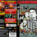 Sleeping Dogs Gold Edition Full Game witH cRaCk Free DowNLoaD