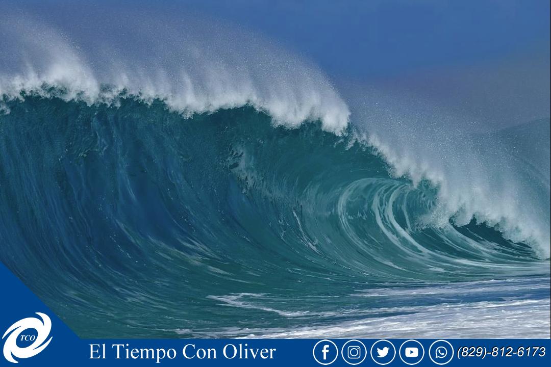 alerta-de-tsunami-hoy