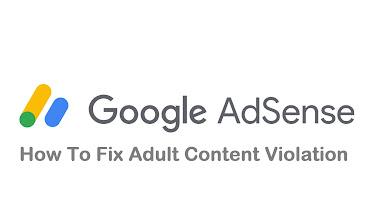 Dapat Email Konten Artikel Melanggar Kebijakan Google, Tenang Begini Cara Mengatasinya