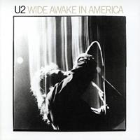 [1985] - Wide Awake In America [EP]