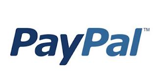 Procesador de pagos Paypal para opciones binarias