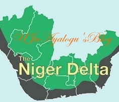 Nigeria On The Verge As 9 Militant Groups Issue Joint Counter Quit Notice To Northerners To Vacate Region