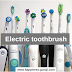 Electric toothbrush Uses and Benefits in Hindi