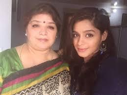 Pranati Rai Prakash Biography Age Height, Profile, Family, Husband, Son, Daughter, Father, Mother, Children, Biodata, Marriage Photos.