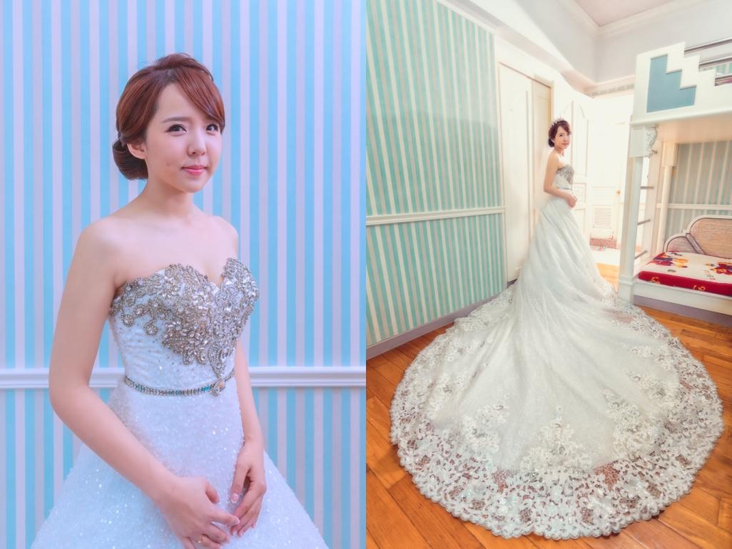 蘆洲幸福莊園, 幸福印象館, 婚攝KK, 類婚紗