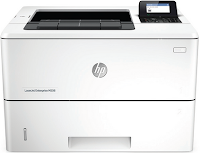 HP LaserJet Enterprise M506 Driver Download