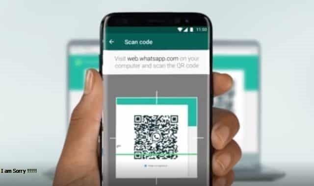 Cara Memakai WhatsApp di Pc serta Laptop