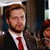 Irfan Čengić: Vlada FBiH svjesno napravila gubitak od 87 miliona KM