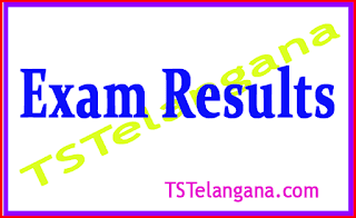 Mahatma Gandhi University B Ed Regular 2018 Exam Results