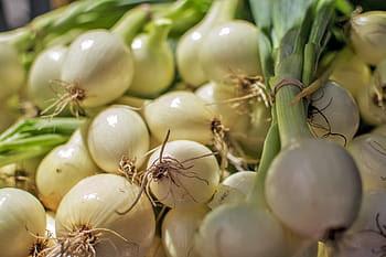 Onion Benefits   Onion Health Benefits   Onion Nutritional Value