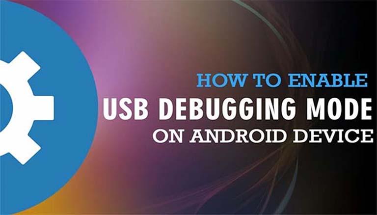 Cara Mengaktifkan Mode USB Debugging Di Perangkat Android